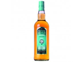Whisky Macduff 10YO 2007 46% 0,7l Murray McDavid