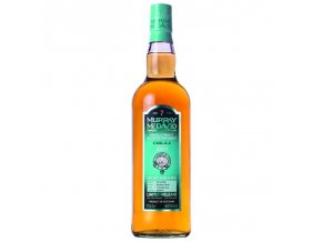 Caol Ila 7 YO 2011single cask bottling