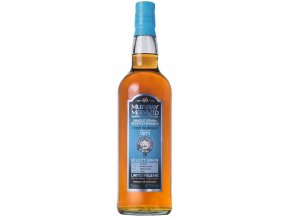 Whisky Port Dundas 46YO 1971 47,7% 0,7l Murray McDavid