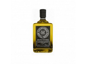 Whisky Glenrothes 17YO 53% 0,7l