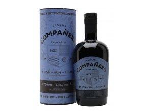 rum com14
