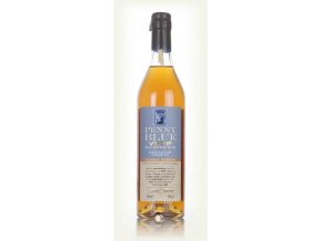 Rum Penny Blue VSOP 40% 0,7l