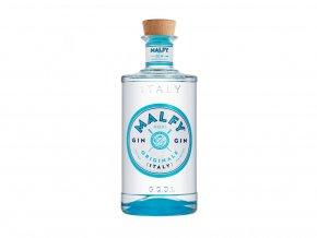 21742 1 malfy gin original 0 7l
