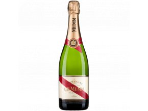 31dover mumm brut 75cl 320x1000small image and thumbnail