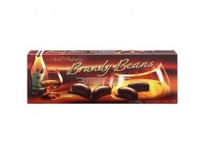Bonboniera Brandy Beans 6%