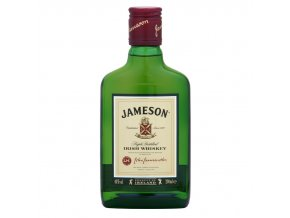 Jameson 0,2 l