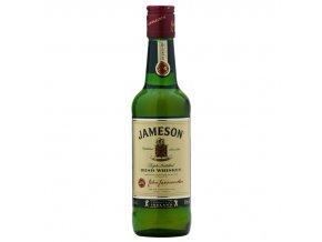 Jameson 0,35 l