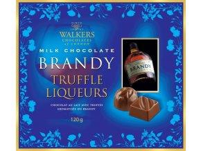 walkers brandy