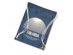 Vak Finlandia