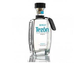 Olmeca Tezón Blanco 0,7 l