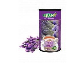 liran lavender nasha