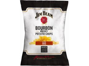 Jim Beam Mock Pack no grammage 754x1024