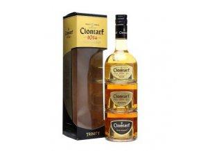Clontarf Trinity 0,6 l