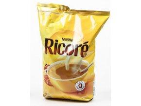 Káva Ricore Nestle 500g