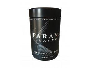 261 parana caffe espresso italiano 250 g zrnkova kava