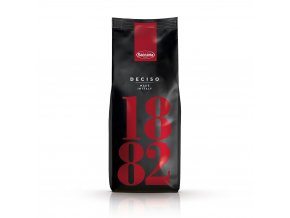 saccaria 1882 Pack Deciso