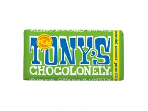 87 3 tony s chocolonely horka cokolada mandle a sul 180 gramu