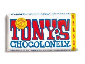 Tonys Chocolonely wit0003