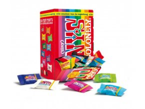 359 2 tony s chocolonely mix cokolad box 900 gramu
