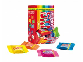365 2 tony s chocolonely mix cokolad box 200 gramu