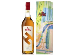Thomas Hine H by Hine 40% 0,7l