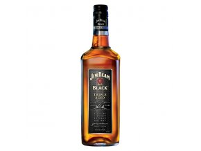 Jim Beam Black 0,7 l
