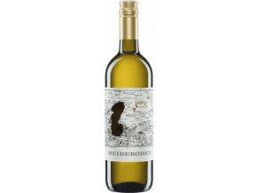 Vinařství Keringer Chardonnay Heideboden 2018 0,75l