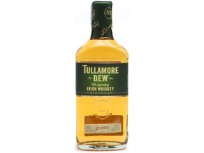 Tullamore Dew 0,35 l