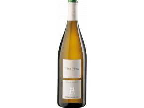 Durer Weg Pinot Bianco - Rulandské bílé 2018 0,75l