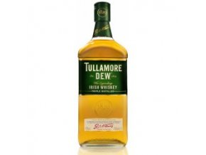 Tullamore Dew 0,7 l
