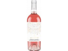Farnese Lunatico Rose Cerasuolo d Abruzzo DOC 2019 0,75l