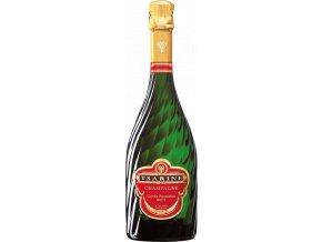 Champagne Tsarine Cuvee Premium Brut 0,75l