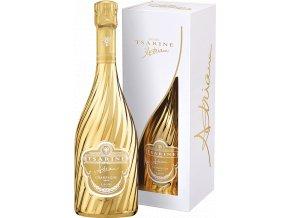 Champagne Tsarine by Adriana v dárkovém balení 0,75l