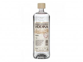Koskenkorva Vodka 40% 1 l