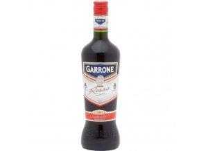 Garrone Rosso 0,75 l
