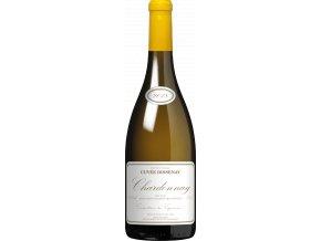 Cuvee Disseney Chardonnay IGP Pays dOc 2018 0,75l