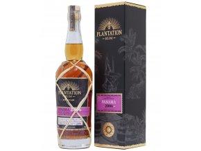 4573 panama 12 jahre vintage 2006 cask no. 06 muscat cask finish f r zwei jahre plantation single cask rum