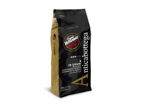 457 kava vergnano antica bottega zrnkova 1