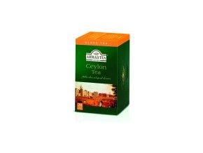 Čaj Ceylon 40g Ahmad Tea