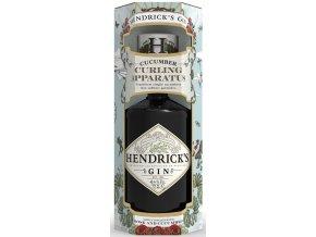 Hendricks CC 360 6.8 FRONT 715x