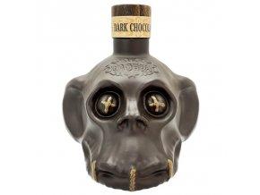 deadhead dark chocolate monkey rum 07l
