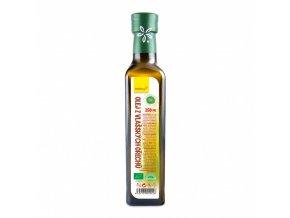 olej z vlasskych orechu bio 250 ml wolfberry 3