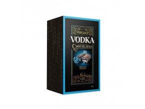 vodka 190g