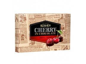 cherry 155g