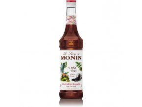 Monin Tonka Bean 0,7l