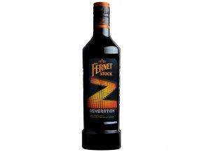 Fernet Stock Z-Zetko 1l 30%
