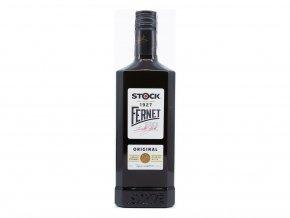 Fernet Stock 0,5l 38%