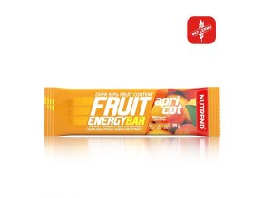 fruit energy bar merunka cz