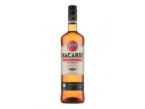 Rum Bacardi Spiced 35% 1l