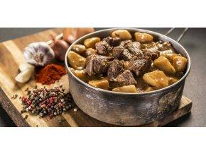 beef goulash 1